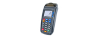 Mobile Payments Made Simpler for Small ...