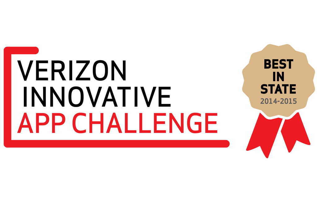 Ninety Student Teams Named Best in State for Third Annual Verizon Innovative App Challenge