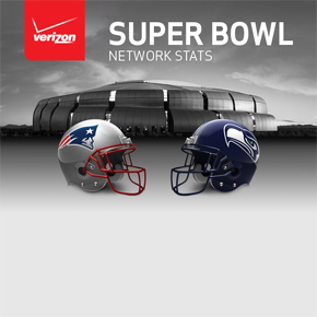 The Verizon Wireless Network Team Repor...