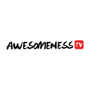 Verizon Goes Over The Top with AwesomenessTV and DreamWorksTV, Orders More Than 200 Hours of Original Programming