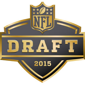 Live Stream of the 2015 NFL Draft Available on Smartphones Exclusively for Verizon Wireless Customers