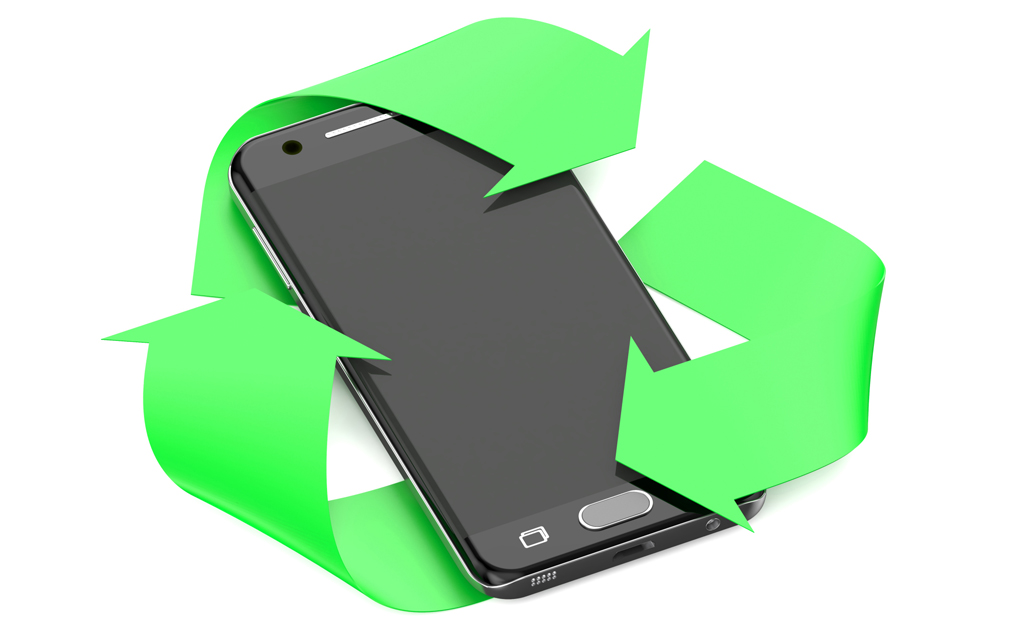 Fact or Fiction: All Cell Phone Recycling is the Same