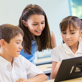 Building the EdTech momentum – innovati...