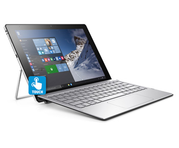 Tablet or laptop? You decide for a best of both worlds experience