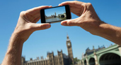 Your Smartphone Can Be Your Go-To Camera