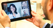 Tablets and Technology Helping Doctors ...