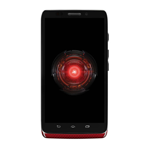 DROID MAXX Available in Two New Colors ...