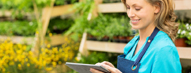 Tech Tips for Every Green Thumb