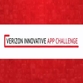 Verizon Innovative App Challenge Sparks...