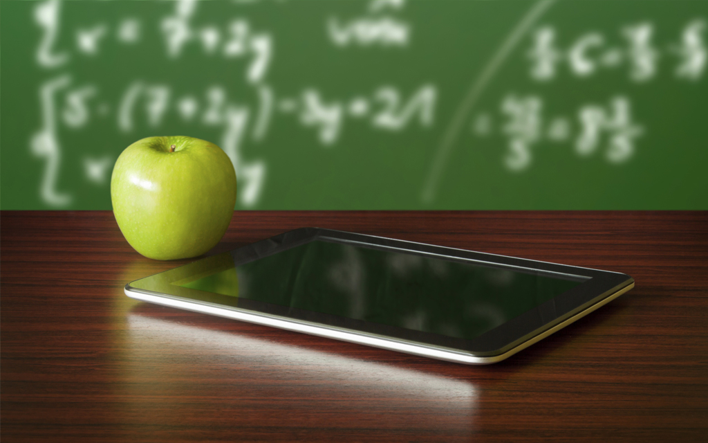 Q&A: What Are the Best Education Apps For My Kids?