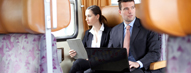 Making Business Travel Easier in 2013