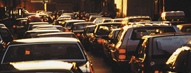 Apps to Beat Traffic Woes