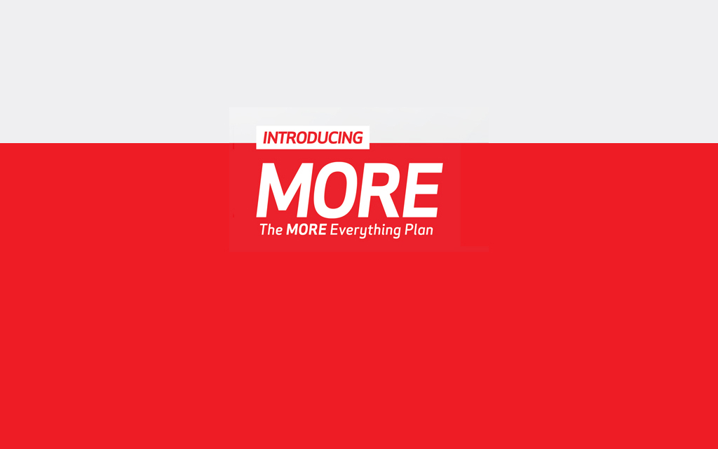 More Savings Coming for Verizon Wireless Customers Beginning April 17