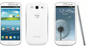 Samsung Galaxy S III Now Available in N...