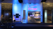 Verizon LTE Innovation Center Turns One