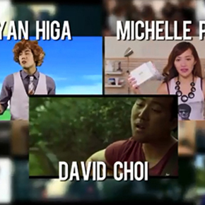Asian American YouTube Stars: The Next ...