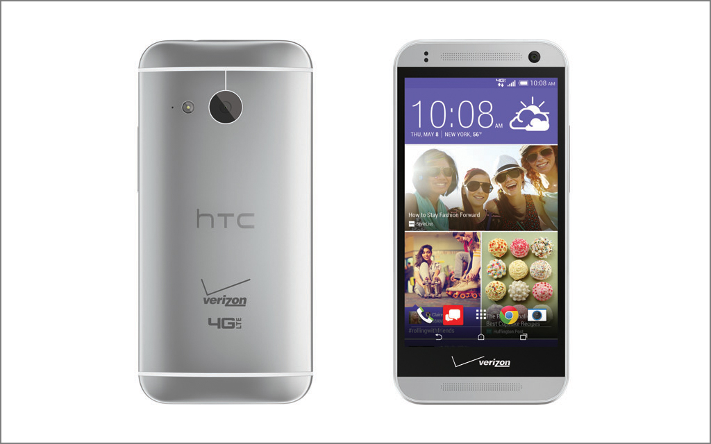 HTC One® Remix Available Starting July 24
