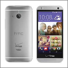 HTC One® Remix Available Starting July ...