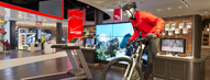 Verizon Inaugura Destination Store en M...