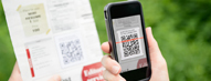 QR Codes for Small Businesses
