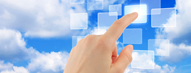 Understanding the Cloud and Its Benefits