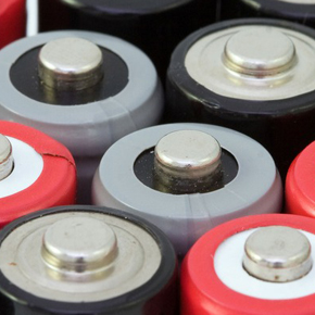 4 Ways Super Batteries are Going to Cha...