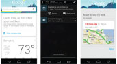 Galaxy Nexus by Samsung Upgrades to And...
