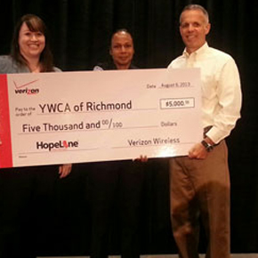 Back to School Fund Created at YWCA in ...