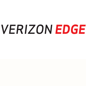 Verizon Edge Device Payment and Early U...