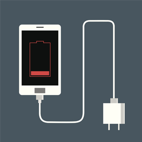 Fact or Fiction: Do Different Phone Functions Drain More Batteries than Others?