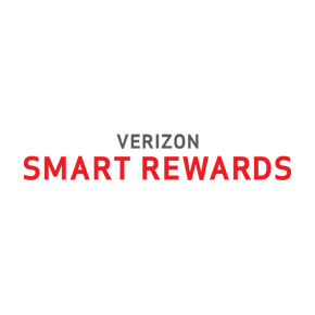 Smart Rewards Loyalty Program from Verizon Wireless Ups the Ante with Points for Data
