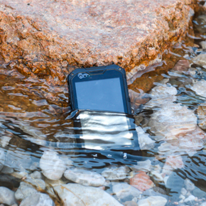 How to Keep Water from Damaging Your Smartphone