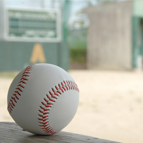 Verizon Network Displays Speed and Strength for Baseball Fans