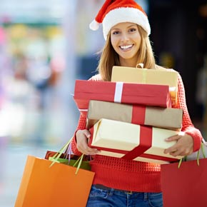 How to shop smarter this holiday season