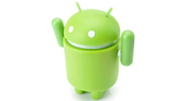Ice Cream Sandwich Coming to HTC Rezoun...