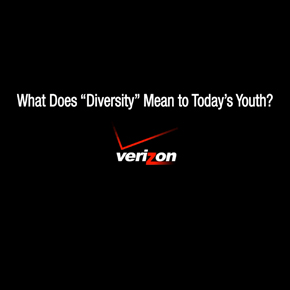 What Does Diversity Mean to You?