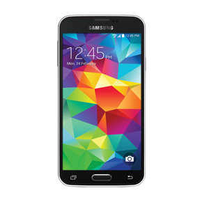 Samsung Galaxy S® 5 Available for Preor...