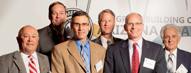 U.S. Green Building Council Honors Veri...
