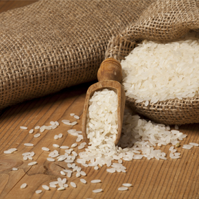 Fact or Fiction: Putting your Phone in Uncooked Rice can Save it from Water Damage