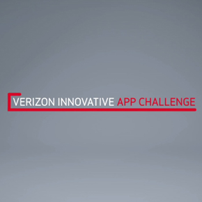 Verizon Innovative App Challenge Select...