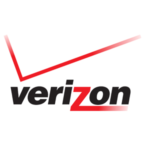 Verizon Reports Fifth Consecutive Quarter of Double-Digit Operating Income and Earnings Growth