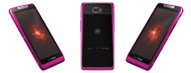 DROID RAZR M: What People Are Saying (U...