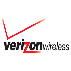 Verizon Wireless Announces Spectrum License Transactions