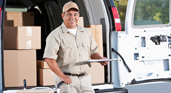 Small Business Insights: Q & A on Fleet...