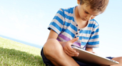 Technology to Keep Kids Learning This S...