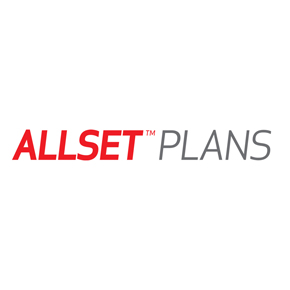 "New Prepaid Plan Has Customers ""ALLSET"""