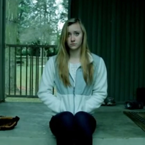 Teen-created PSAs Raise Awareness about...