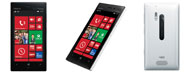 Nokia Lumia 928 Available Starting May ...
