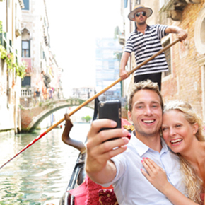 Mobile Travel Apps for the Spontaneous,...