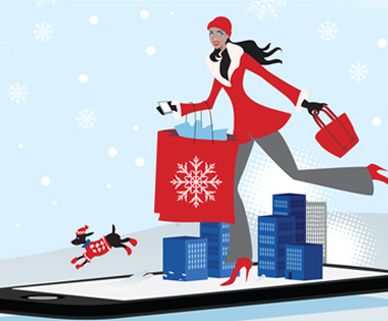 Verizon Wireless and KRC Announce Holiday Survey Findings